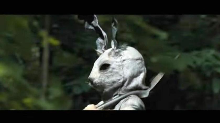 Video: Este es el escalofriante tráiler de 'Cementerio maldito'