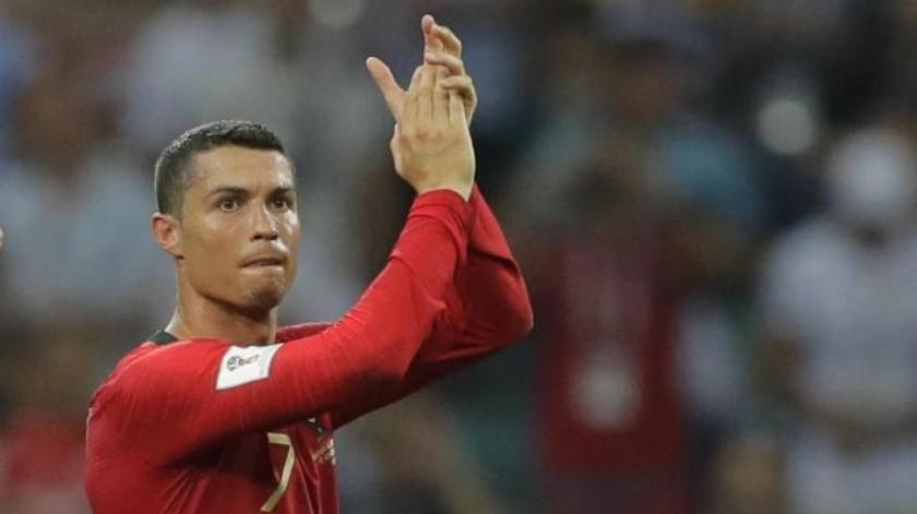 Selección de Portugal también se adapta a jugar sin Cristiano
