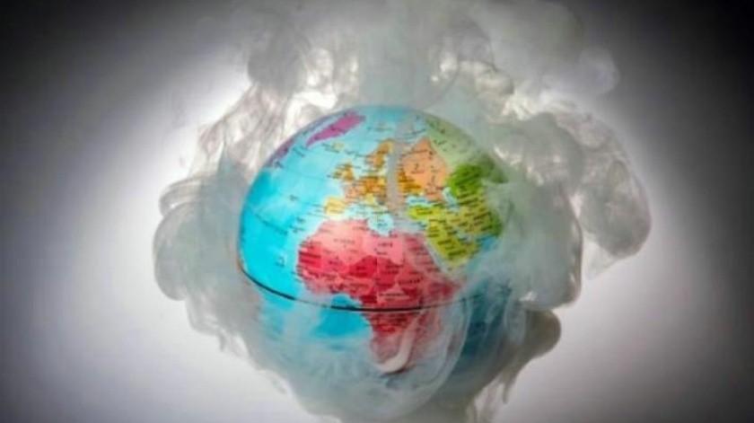Comienza la Cumbre Mundial de Acción Climática en San Francisco