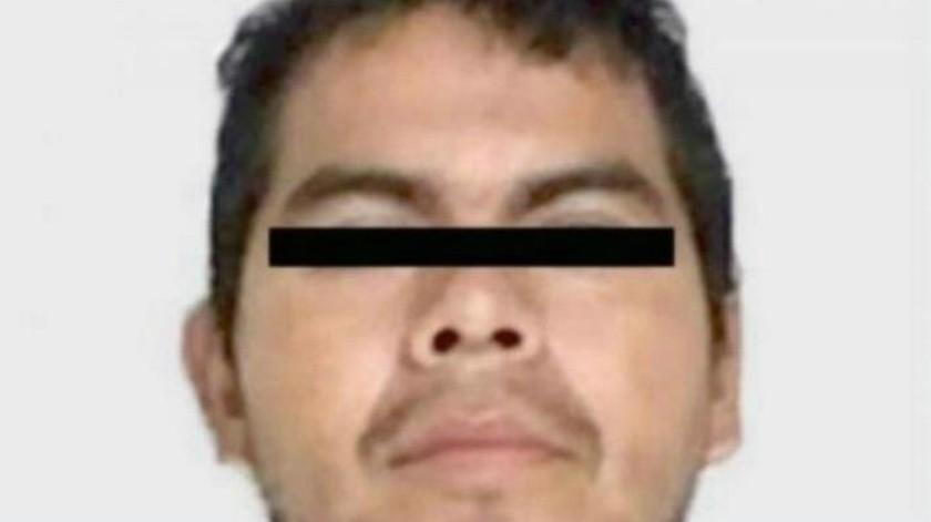 """""""Monstruo de Ecatepec"""" saludaba de beso a madres de sus víctimas"""