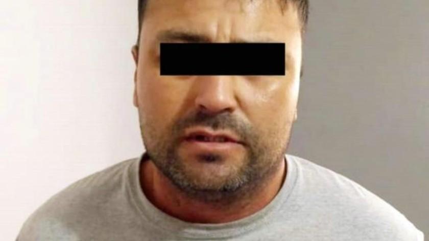 """El Gordo"" mató a hombre por venganza e hirió a balazos a otro, en la colonia San Bosco; es capturado"