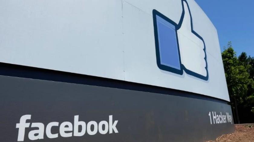 Facebook revela que hackers tuvieron acceso a datos de 29 millones de cuentas