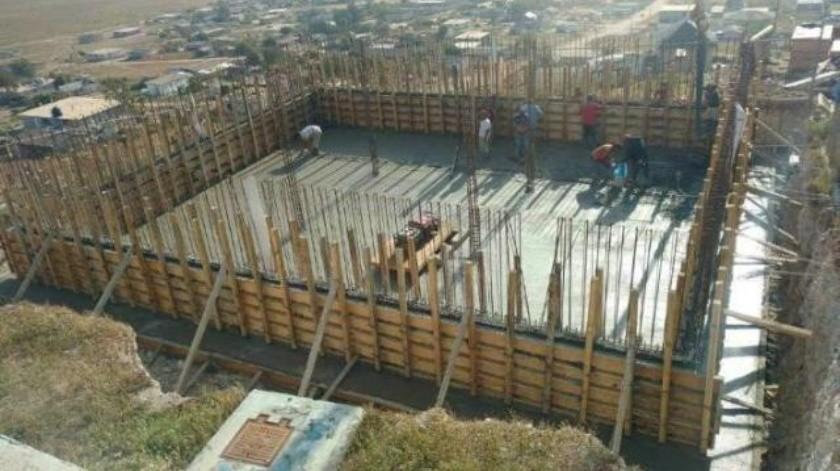 Cinco años sin cierre de constructoras en Tijuana, sigue en auge