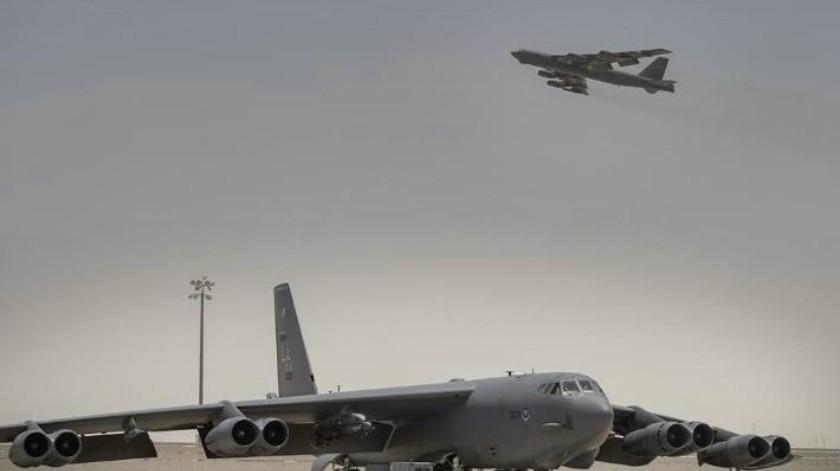 Un bombardeo saudí mata a 17 personas en Hodeida, una costa de Yemen