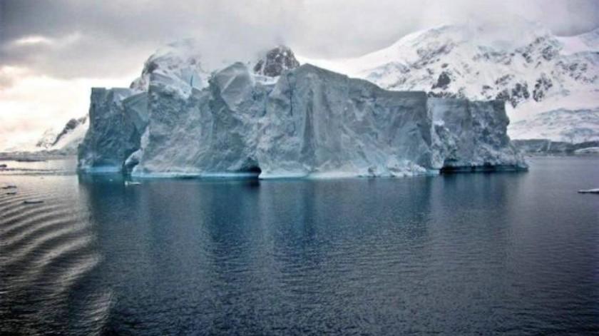 Hasta el 2030 tenemos para detener los peligros del cambio climático en el planeta