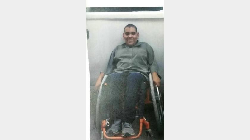 Buscan a menor desaparecido desde el 12 de septiembre  en Tijuana