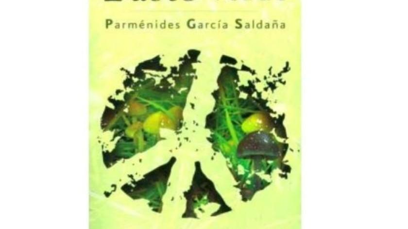 Libro 'Pasto verde' que revolucionó la literatura, al olvido