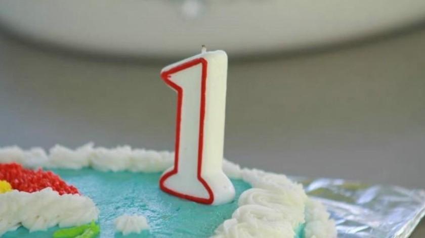 El festejo de cumpleaños de un niño termina en balacera; mueren 4 personas