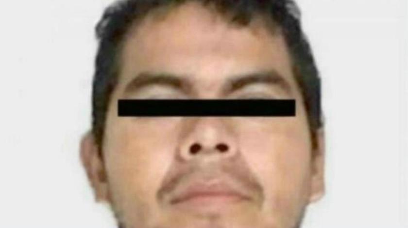 """Por esta razón se suspendió la audiencia del """"Monstruo de Ecatepec"""" y de su pareja"""