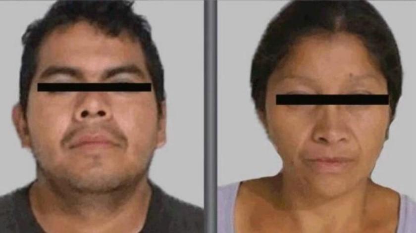 """Acusan que """"Monstruo de Ecatepec"""" practicó el canibalismo con sus víctimas"""