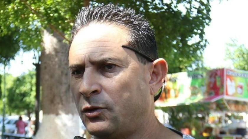 Preocupa austeridad a Bomberos; les aseguran que no habrá recortes