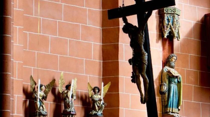 Arquidiócesis de Washington revela nombres de 31 sacerdotes que presuntamente cometieron abusos sexuales