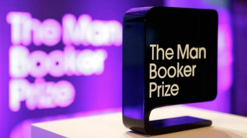 Powers, Edugyan, Johnson favoritos para ganar premio Booker