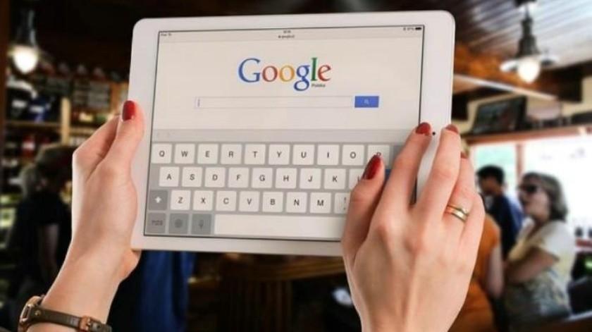 LYNA, la inteligencia artificial de Google que detecta cáncer