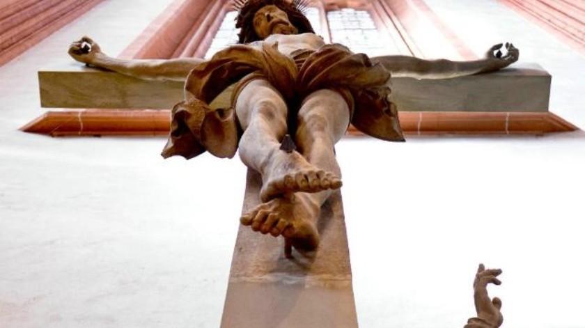 Obispo que ocultó abusos sexuales encabezará la comisión antipederastia de la iglesia española