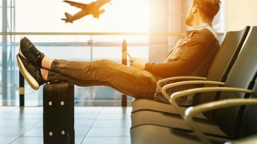 ¿Tu vuelo se retrasó? esto deberá pagarte la aerolínea; la Corte lo aprobó