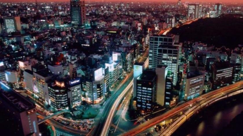 Investigan cómo las ciudades determinan la salud de las personas