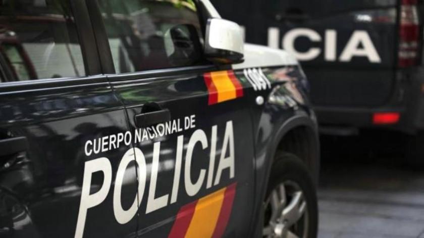 """Detienen a """"El pederasta de Astillero"""", el mayor abusador de niñas en España"""