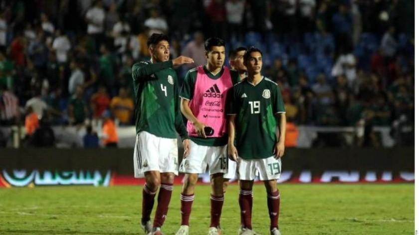 Este será el exorbitante sueldo que recibirá el nuevo DT de la Selección Mexicana