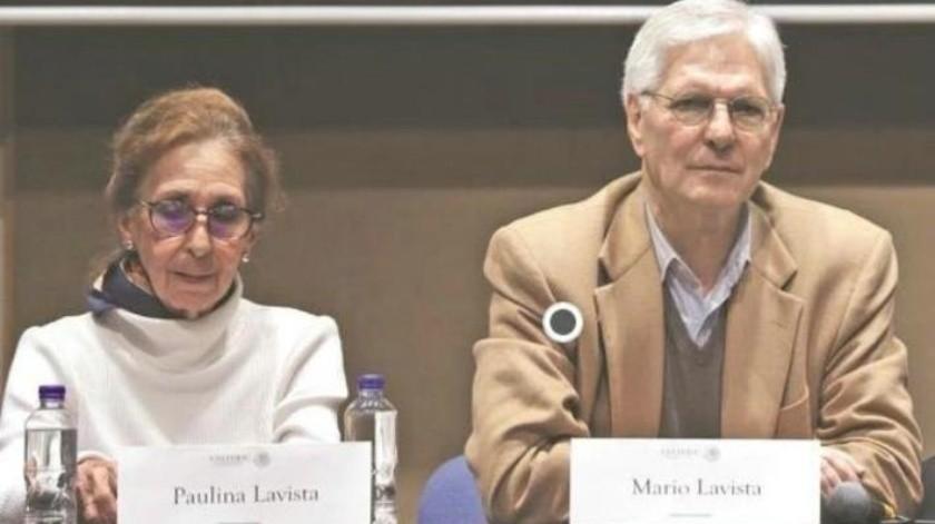 Realizan homenaje a Mario Lavista en la Fonoteca