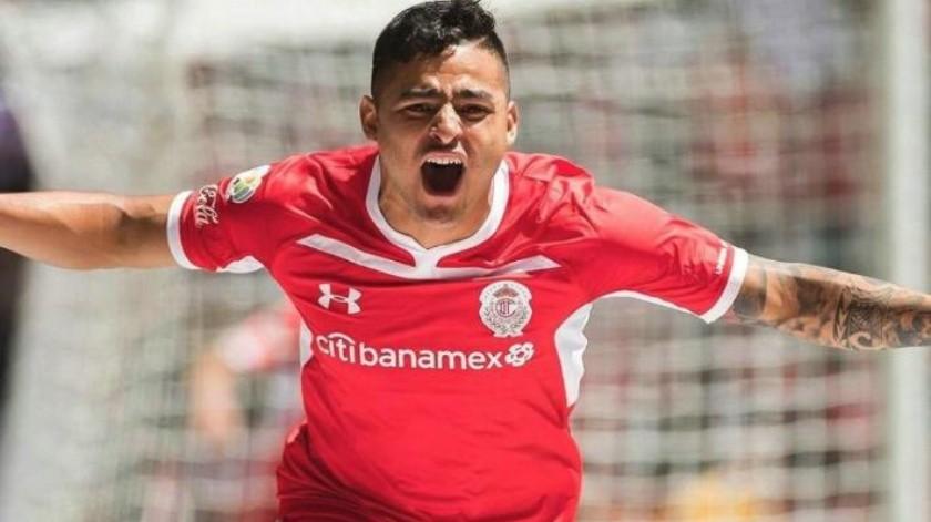 ¿Por qué Chivas desembolsará por Alexis Vega?; ¿Alan Pulido sacrificado?