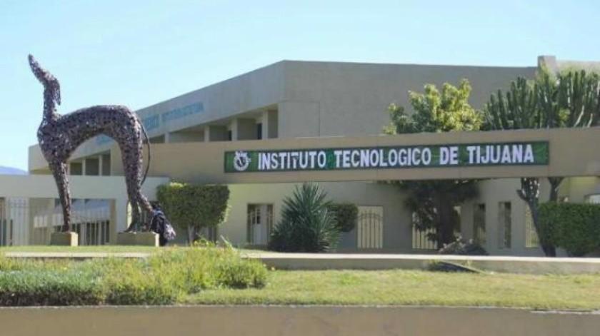 Abre ITT centro de acopio para damnificados de las lluvias en Sinaloa
