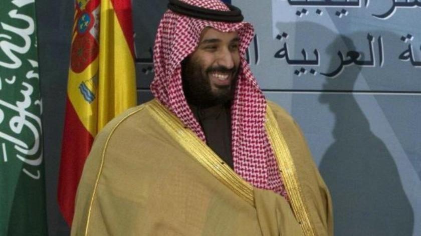 Príncipe saudí podría sobrevivir su peor crisis tras muerte de Jamal Khashoggi, dicen analistas