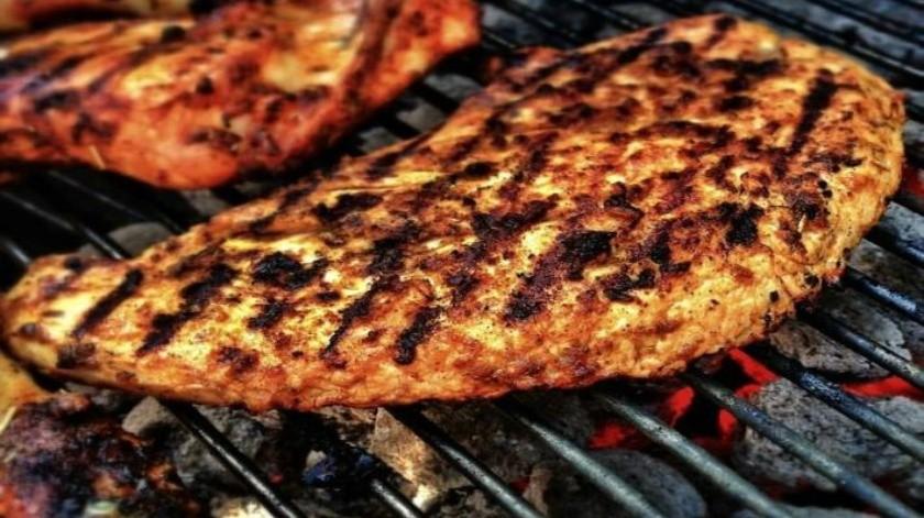 Confirman en Arizona 21 casos de salmonela por ingesta de carne