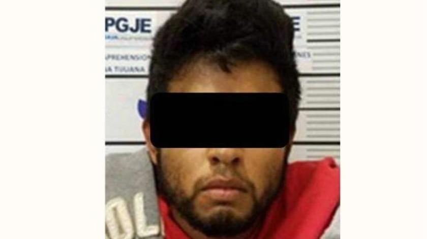Por broncas entre barrios lo asesinó en Tijuana