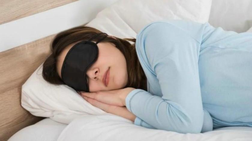 Sigue estos consejos para mejorar la calidad del sueño