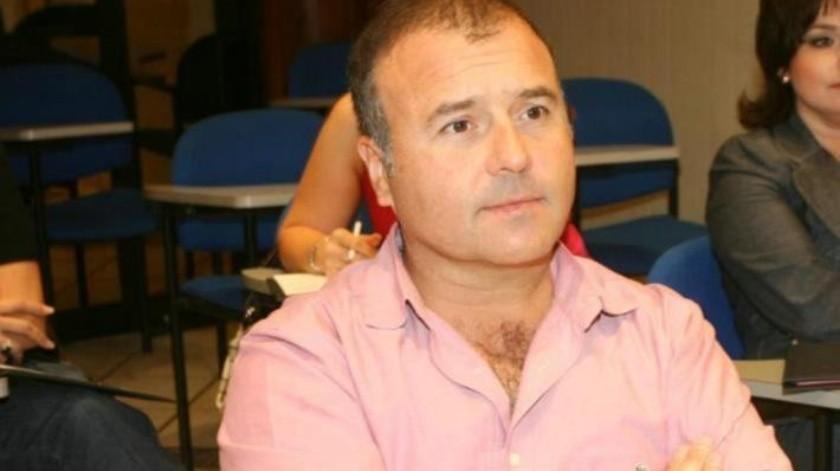 Rechaza ex tesorero de Hermosillo malos manejos