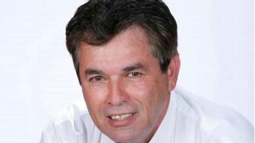 Alcalde de Caborca pide ayuda por incremento de la inseguridad