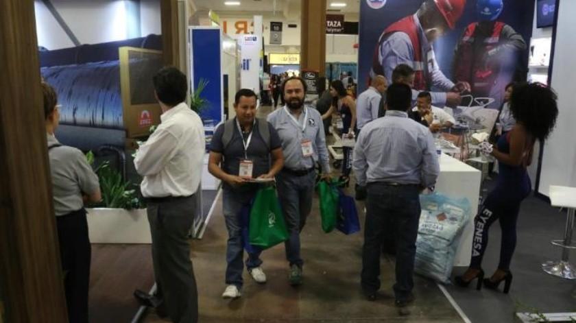 Sonora brilla como Estado minero en el País: Camimex