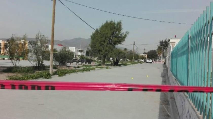 Localizan cuerpo decapitado y cabeza cercenada en puntos distintos de Tijuana
