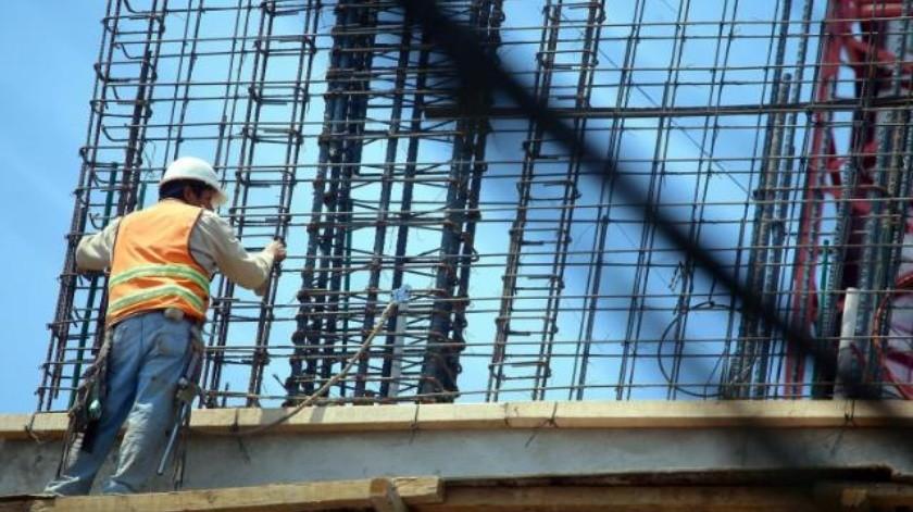 Sube precio de obra 47.7% en el sexenio en BC: CMIC