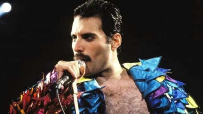 Por qué la voz de Freddie Mercury era tan especial para el público