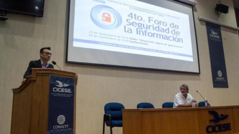 Ciberdelitos afectan a 33 millones en México
