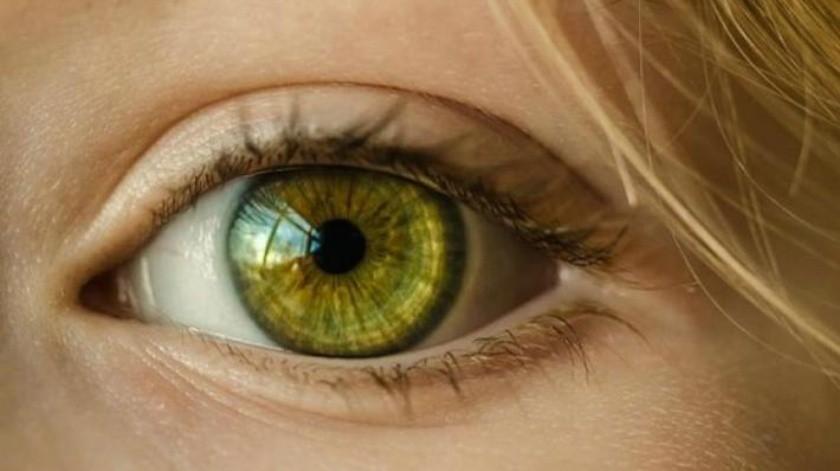 Descubre 5 ejercicios para descansar tu vista