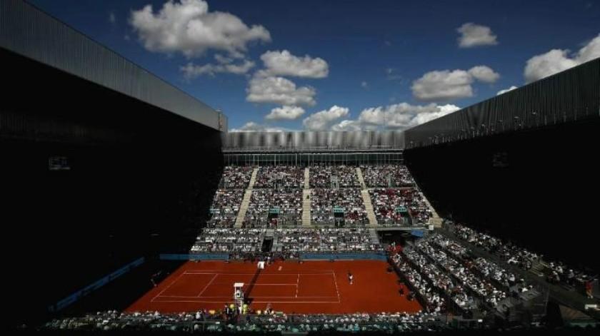Madrid será sede de las finales de la Copa Davis 2019 y 2020