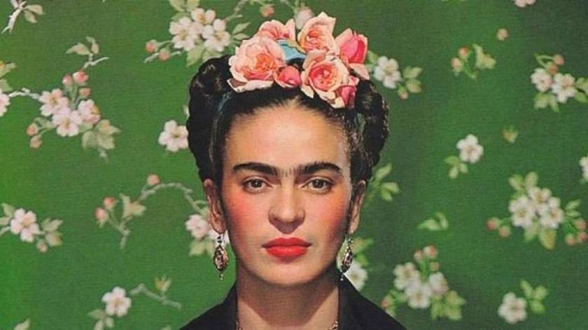 Abordará la vida y obra de Frida Kahlo, Gregorio Luke