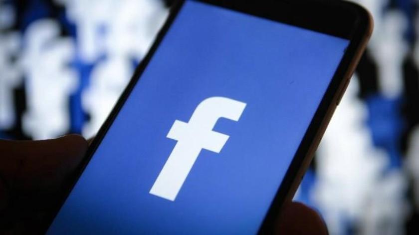 Falla de seguridad en Facebook expone datos de unos 50 millones de usuarios