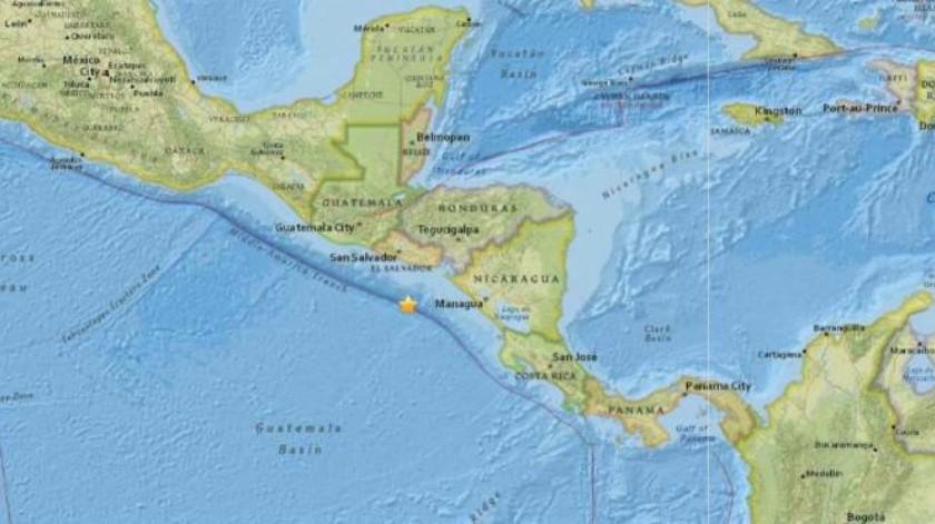 El gran tsunami que azotó a México, ¿podría ocurrir otro?