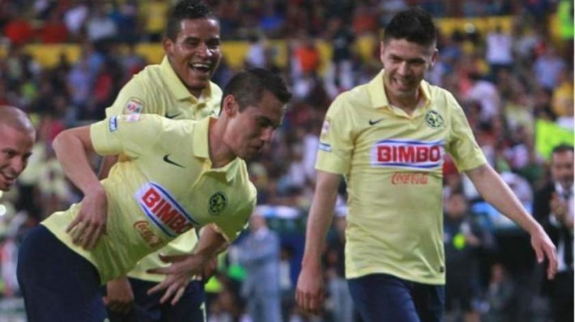 Ríen Aguilar y Peralta por ''situación'' de Herrera en América