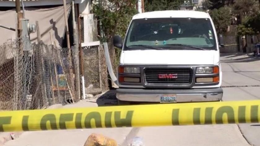 Continúa la violencia en Tijuana ejecutan a tres en menos de 2 horas