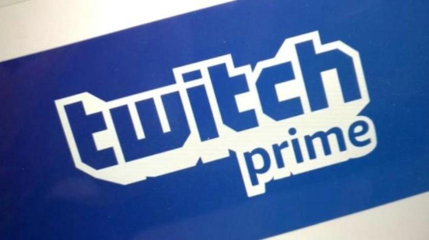 De manera gratuita Twitch Prime otorga premios a los jugadores de League of Legends