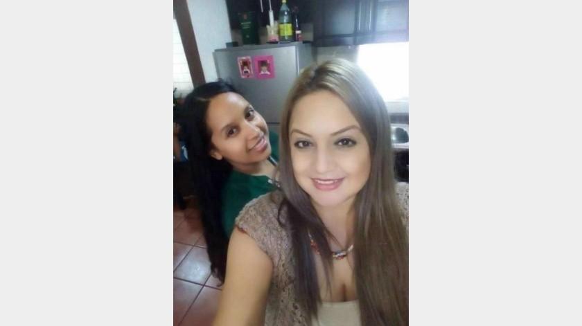 Denuncia en Guaymas otro caso de nepotismo