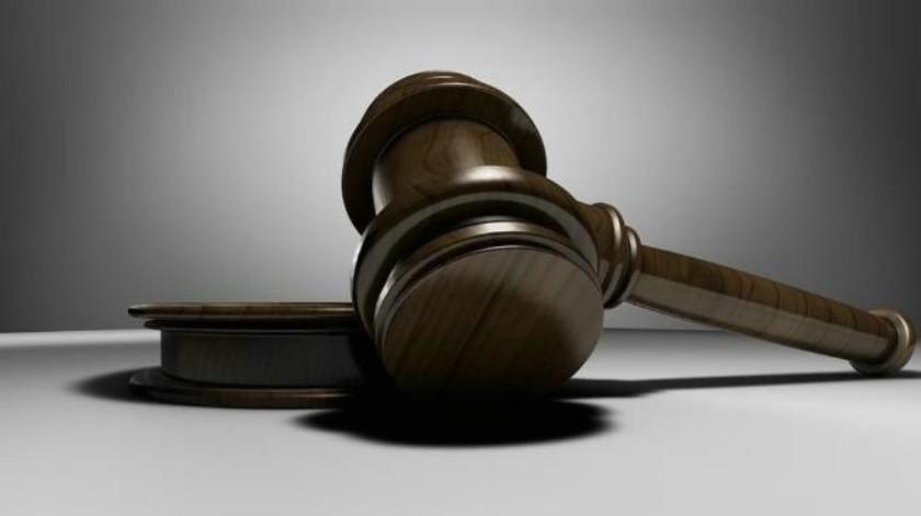 Le otorgan pena de muerte a ex juez de Pakistán por asesinar al hijo de un colega