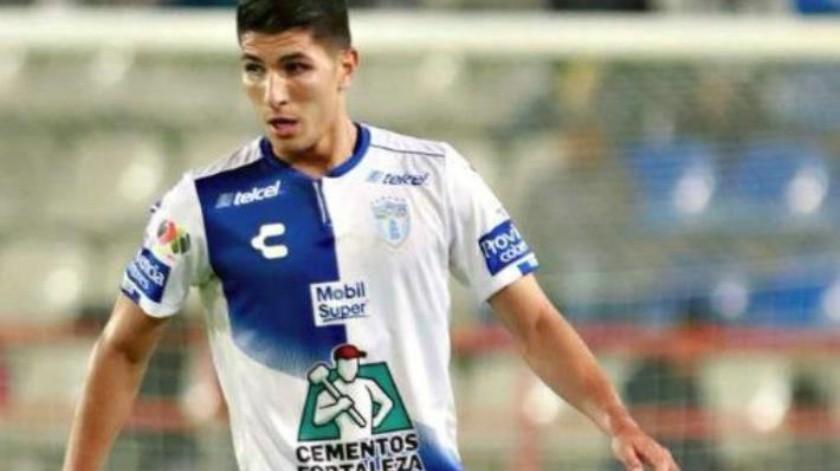 A pies del sonorense Miguel Tapias, llega segunda derrota azul
