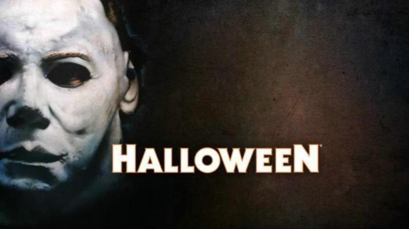 Vuelve 'Halloween' a dominar taquilla de EU y Canadá