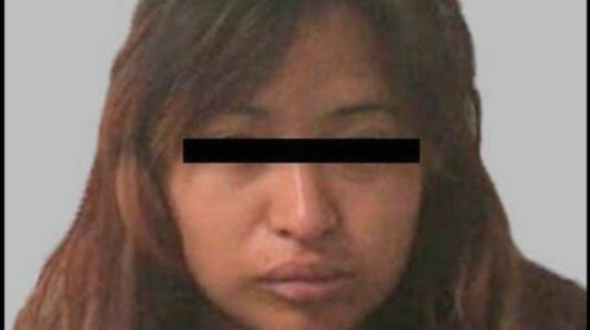 Acusan a mujer de arrebatarle la vida a su hijo de tan solo seis meses a golpes